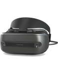 Lenovo Explorer Headset
