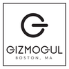 Gizmogul