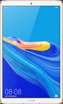 "Huawei MediaPad M6 8.4"" (Unlocked Non-US)"