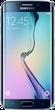 Used Samsung Galaxy S6 edge+ (AT&T) [SM-G928A]