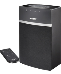Bose Soundtouch 10 for sale