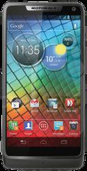 Motorola Razr i (Unlocked) for sale