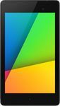 Nexus 7 2013 (Verizon)