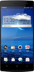 Used OnePlus One Chinese Edition