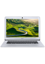 Acer Chromebook 14 for sale on Swappa