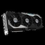 Gigabyte Radeon RX 6800 XT