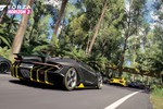 Forza: Horizon 3 screenshot