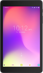 "Alcatel 3T 8"" (T-Mobile)"