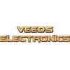 Veeds Electronics