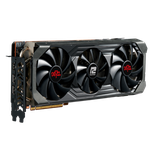PowerColor Radeon RX 6900 XT