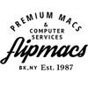 flipmacs