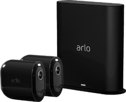 Arlo Pro 3 Camera System for sale on Swappa
