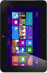 Dell Latitude 10 (Unlocked)