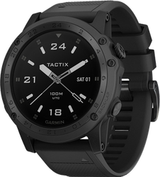 Garmin tactix Charlie for sale on Swappa
