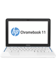 HP Chromebook 11 - 1101