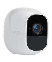 Arlo Pro 2 Camera Add-on for sale