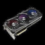Asus GeForce RTX 3070 Ti