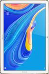 "Huawei MediaPad M6 10.8"" (Unlocked Non-US)"
