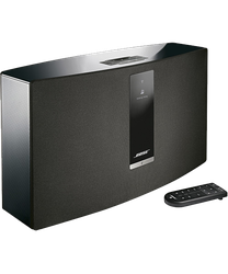 Bose Soundtouch 30 for sale on Swappa