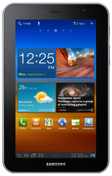 Samsung Galaxy Tab 7.0 Plus (T-Mobile) for sale