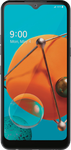 LG K51 (Boost)