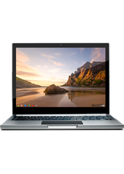 Chromebook Pixel 1st Gen for sale