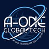 A-One global Tech