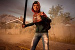 State of Decay: Year-One Survival Edition screenshot