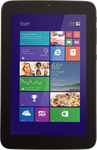 Winbook TW700 Tablet