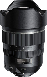 Tamron 15-30mm f2.8 Di VC USD Wide-Angle  for sale on Swappa