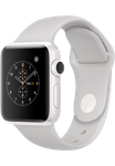 Used Apple Watch Series 2 38mm Edition