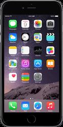 Used iPhone 6 Plus