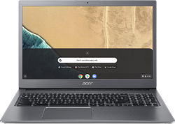 Acer Chromebook 715 for sale on Swappa