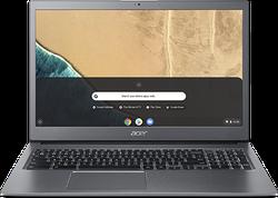 Cheap Acer Chromebook 715