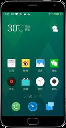 Sell Meizu MX4 Pro