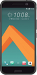 Used HTC 10 (T-Mobile)