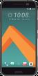 Used HTC 10 (Sprint)