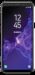 Used Galaxy S9