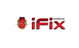 IFIX Banner