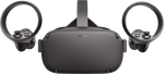 Oculus Quest - 64 GB