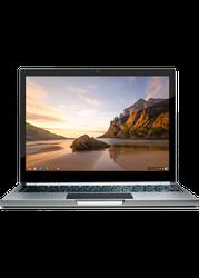 Chromebook Pixel 1st Gen 2013 (Chromebook)