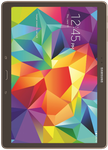 Samsung Galaxy Tab S 10.5 (Sprint)