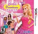 Barbie: Dreamhouse Party for Nintendo 3DS