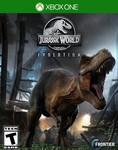 Jurassic World: Evolution for Xbox One