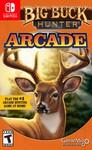 Big Buck Hunter: Arcade for Nintendo Switch