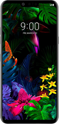 LG G8 ThinQ (T-Mobile) for sale