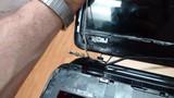 Electronics Overhaul