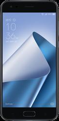 Asus Zenfone 4 (Unlocked) for sale
