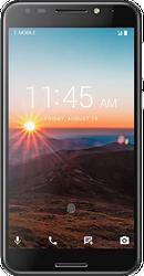 Sell T-Mobile REVVL - Swappa