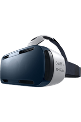 Samsung Gear VR 2014 Innovator (Note 4 Only) for sale on Swappa